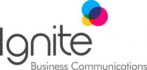 Ignite Business Communications