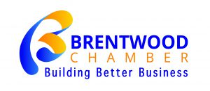 Brentwood Chamber logo