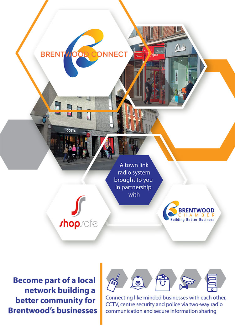 Brentwood-Connect-ShopSafe